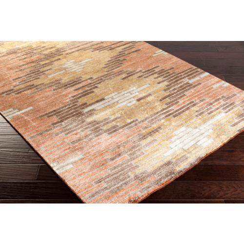 Surya - Platinum PLAT-9012 9' x 13'