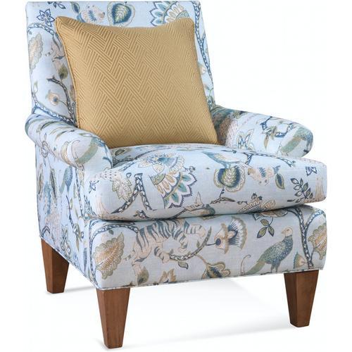 Braxton Culler Inc - Lucy Chair