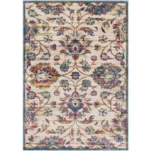 View Product - Bosphorous BSS-3403 2' x 3'