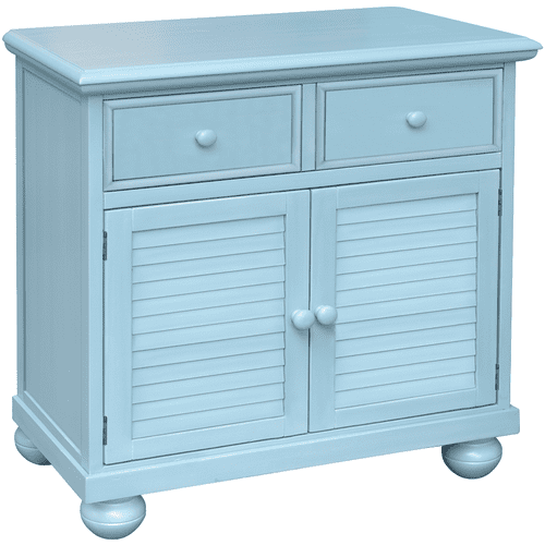 Cottage Creek Furniture - Beachfront Cabinet