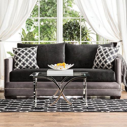 Furniture of America - Mobridge Sofa