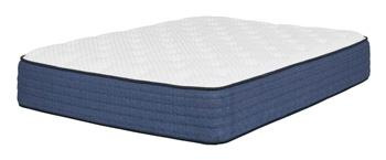 Market Special Harlow Queen Mattress