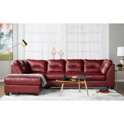 2500 Right Facing Sofa Product Image