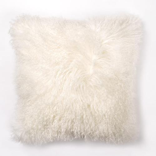 "Aurora 22"" Pillow"