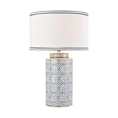 Stein World - Ambert Table Lamp