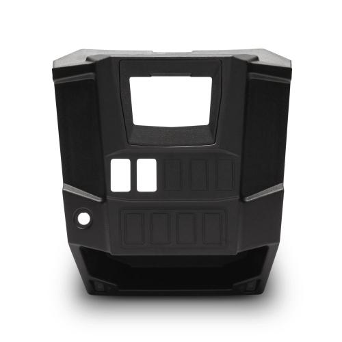 Rockford Fosgate - PMX dash kit for select RANGER® models
