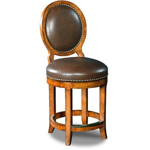 Hooker Furniture - Mojito Counter Stool