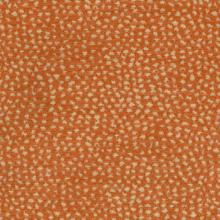 Paloma Orange Fabric