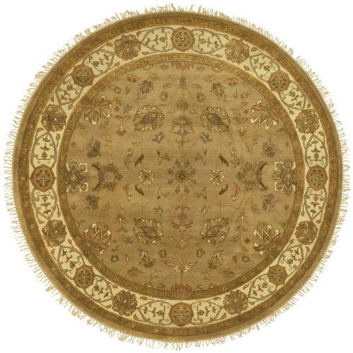 Surya - Babylon BL-1901 9' x 13'