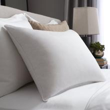 King Hotel Double Touch of Down Pillow King