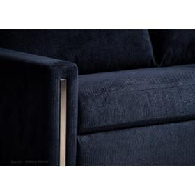 Sulley European Sleeper Sofa - American Leather