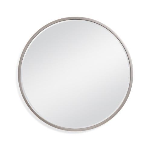 Bassett Mirror Company - Gibson Wall Mirror