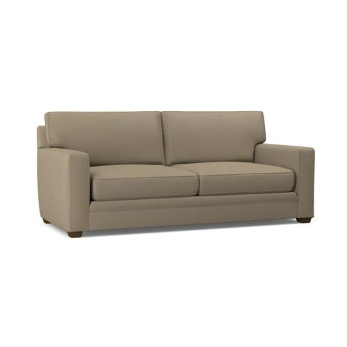 Chicago Sofa CL1009-09/S