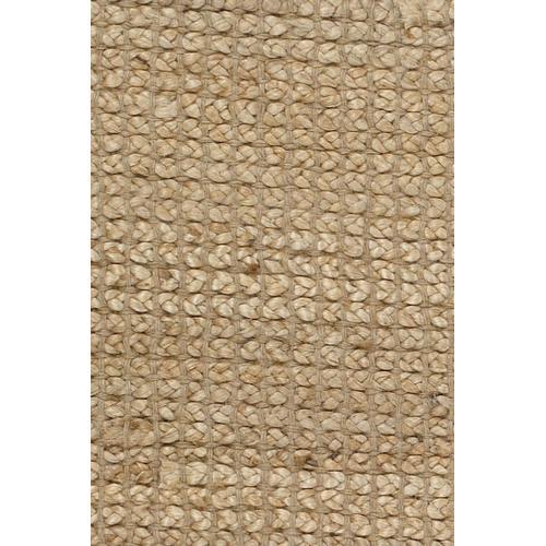 Chandra Rugs - Zola 17100 5'x7'6