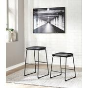 Showdell Counter Height Bar Stool Product Image