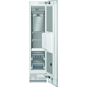 ThermadorBuilt-in Panel Ready Freezer Column 18'' T18ID905RP