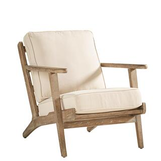 See Details - Lance Leisure Chair
