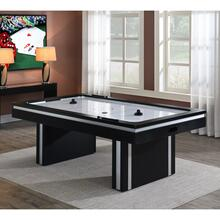 Cloud Air Hockey Table