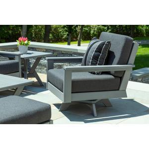Dex Swivel Lounge (151)