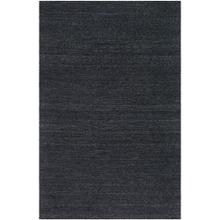 View Product - Acacia ACC-2304 10' x 14'