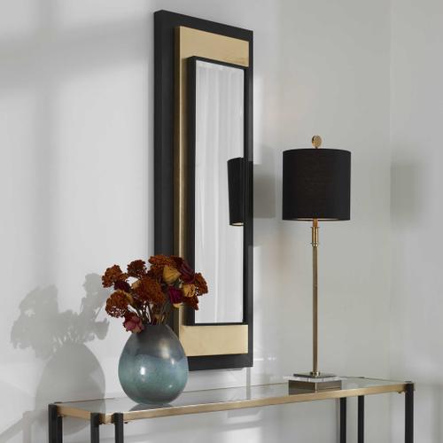 Uttermost - Roston Mirror