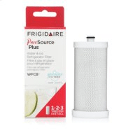 PureSource Plus® Water and Ice Refrigerator Filter