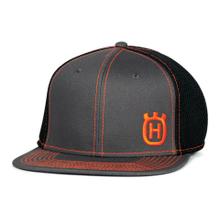 Husqvarna UTFORSKARE Style Hat