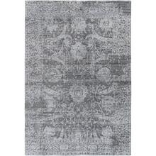 """View Product - Lucknow LUC-2301 18"""" Sample"""