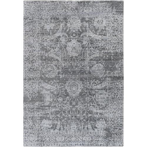Surya - Lucknow LUC-2301 8' x 10'