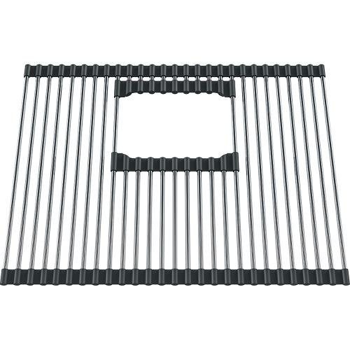 Franke - Roller Mat Stainless Steel