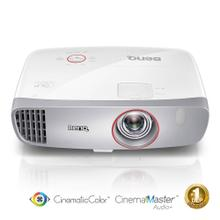 Full HD Home Theater Projector for Gaming with Short Throw  HT2150ST