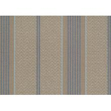 See Details - Fritz Stripe - Ice Blue 2243/0003