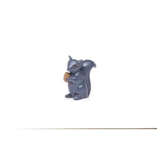 Alfresco Home - Successful Squirrel (Min 4 pcs)