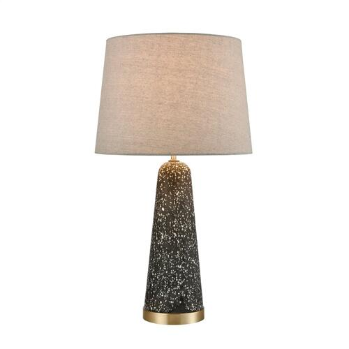 Stein World - Port 17 Table Lamp