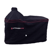 Kamado Joe® Classic Modular Cart Grill Cover