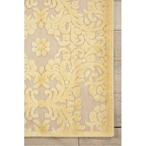 Graphic Illusions Gil07 Yellow