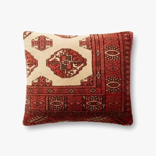 0350630072 Pillow