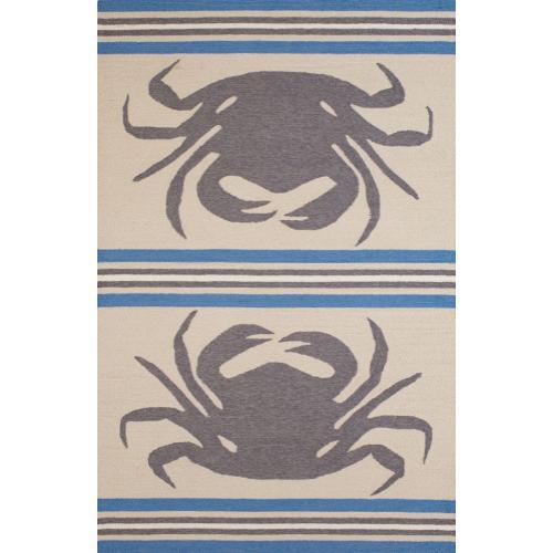 Product Image - Panama Jack Signature 1501 21972