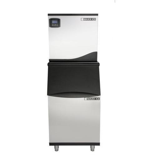 "MIM360NH Intelligent Series, 22"" Modular Ice Machine"