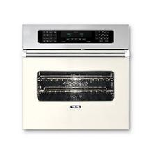 """30"""" Single Custom Electric Touch Control Premiere Oven, No Brass Accent"""