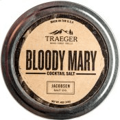 Traeger Bloody Mary Cocktail Salt