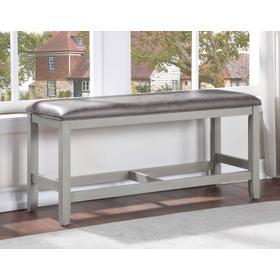 Hyland Counter Bench