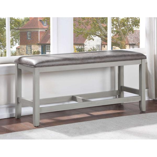 See Details - Hyland Counter Bench