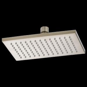Rectangular Raincan Showerhead Product Image