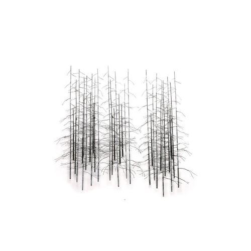 Artisan House - Winter Trees (S/3)