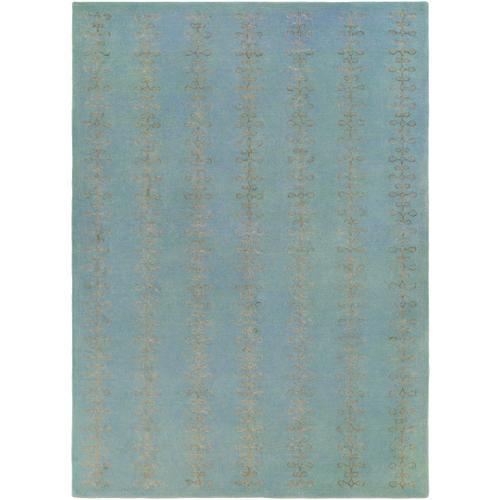 "Surya - Modern Classics CAN-1915 2'6"" x 8'"