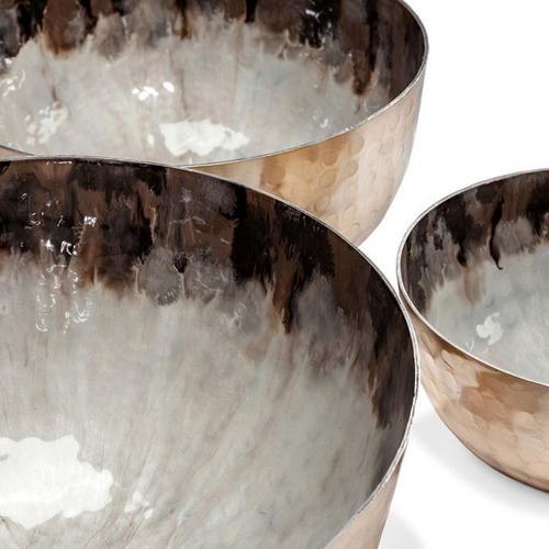 Clara Bowls