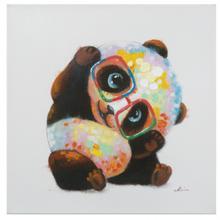 Smarty Panda