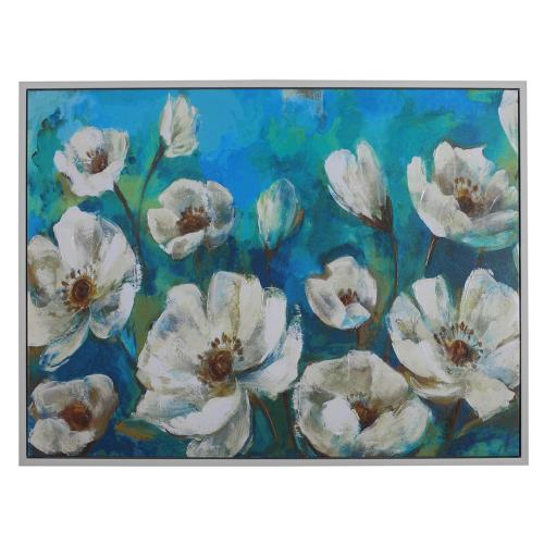 """Crestview Collections - """"SPRING"""""""