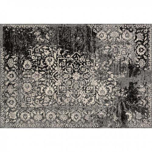 Furniture of America - Jabbah Area Rug